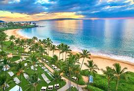 Hawaii Travel Network images New zealand to hawaii 4 star package beach front island travel jpg