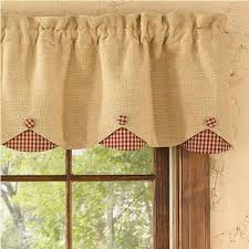 bedroom curtains and valances curtains and valances scalloped valance curtains curtains valances
