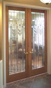 Hanging Interior French Doors Best 25 Interior Glass Doors Ideas On Pinterest Glass Internal