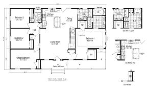 modular floor plans lincolnton nc charlotte greensboro