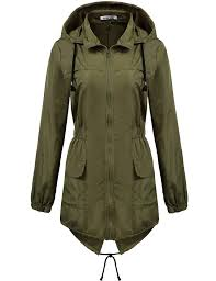 Women Winter Coats On Sale Women U0027s Coats U0026 Jackets Amazon Com