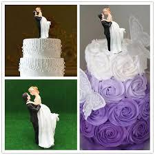 wedding cake decorating supplies wedding cake pans and supplies food photos