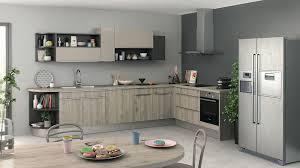 cuisine du placard placard rangement cuisine agrandir une cuisine cagne design avec