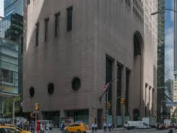 everything you need to know about nyc u0027s 421 a tax program poised