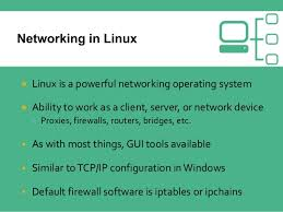 Download Linux Dns Server Software by Linux And Dns Server