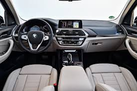 8 great traits of the 2018 bmw x3 and a fatal flaw ny daily news