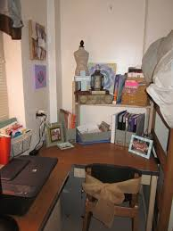 Dorm Room Shelves by My Friend Katherinedorm Room Design 101 My Friend Katherine