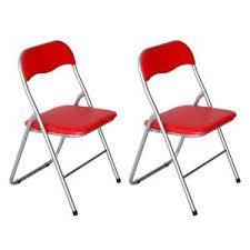 chaise pliante cuisine chaise pliante cuisine achat vente pas cher