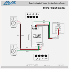 pole position canapé pole mounted controller wiring diagram wiring diagram