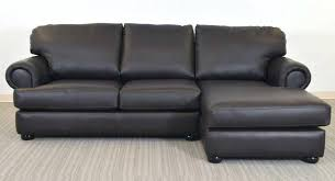 large chaise lounge sofa chaise lounge leather dcacademy info