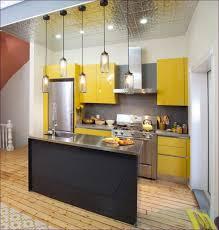 kitchen room wonderful design my own kitchen kitchen layouts for