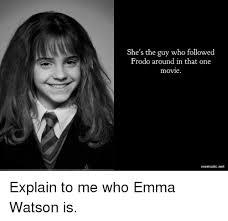 Emma Watson Meme - 25 best memes about emma watson emma and net emma watson