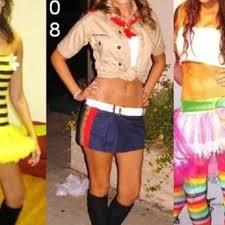 Boy Scout Halloween Costume 40 Custom Dresses U0026 Skirts Boy Scout Halloween Costume