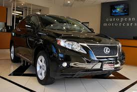 lexus for sale ct 2012 lexus rx 350 for sale near middletown ct ct lexus dealer