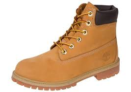 cheap womens timberland boots size 9 timberland boots and shoes at robertwayne com free shipping and