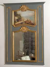 west elm wall decor interior vintage trumeau mirror for home interiors u2014 nadabike com
