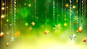 26 christmas desktop backgrounds merry christmas