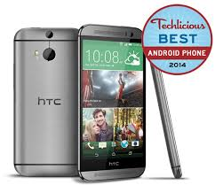 the best android the best android phone summer 2014 techlicious