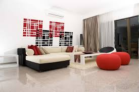 modern wall decals for living room squares modern wall decal wall sticker save today on all squares