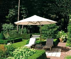 patio ideas large patio umbrellas costco if you can get patio