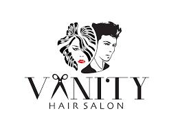 Vanity Hair Vanity Hair Salon Home Facebook