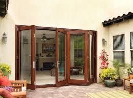 Bifold Patio Doors Cost Folding Patio Doors Prices Aluminium Bi Fold Cost Bifold