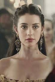 reign tv show hair styles pin by leah beebe on lovelies pinterest dress designs