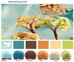 59 best colour stylecraft yarn images on pinterest colors yarn
