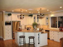 Kitchen Island Outlet Ideas Kitchen Cabinet Organizers Ideas Inexpensive Backsplashes Fors