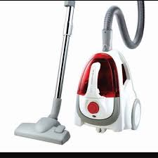electrolux vaccum moving sales electrolux vacuum cleaner bagless 1600w with hepa