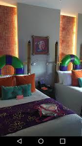 spongebob bedroom 106 best spongebob bedroom images on pinterest beach cottages