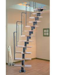 dolle graz space saving stair kit loft stair the graz is a