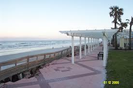 New Smyrna Beach Florida Map by New Smyrna Beach Com Hurricane Damage