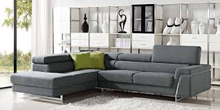 Fabric Modern Sofa Modern Fabric Sectional Sofa Set Design 2018 2019