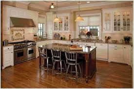 kitchen kitchen island decor ideas pinterest custom kitchen