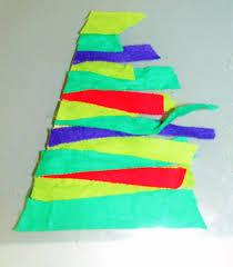 felt christmas tree craft ideas ideas about felt christmas trees