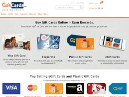 buy gift cards discount giftcards deals up to 25 merchant gift cards
