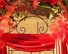 wedding arch used wedding arch that can be also used for quinceanera diy decor