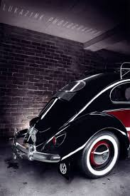 624 best anything vw images on pinterest volkswagen beetles vw