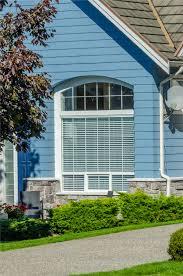 hopper windows chicago basement window replacement my windowworks