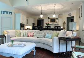 fancy curved tufted sofa 47 on sofas and couches ideas with curved