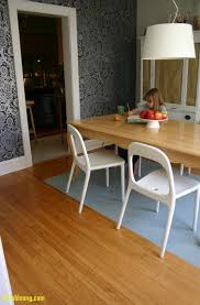 round rug for under kitchen table kitchen blower 25 area rug under kitchen table photo inspirations