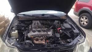 2001 toyota avalon engine 2001 toyota avalon motor