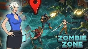 zone apk zone world for android free