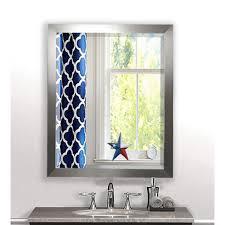 Oval Vanity Mirrors For Bathroom Astonishing Bathroom Vanity Mirror Bathroom Bathroom Vanity Mirror