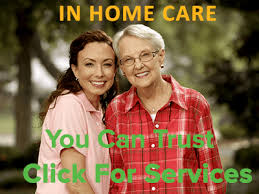 Comfort Keepers Schedule In Home Senior Care In Riverside Ca From Comfort Keepers We Are