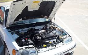 b16a crx swap guide honda tech honda forum discussion