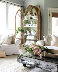small country living room ideas how to decorate a country living room ticketliquidator club