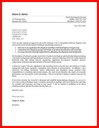 Sample Forklift Resume 100 Resume Title Professional Paper Editing Website Usa
