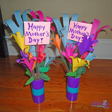 happy mothers day craft and ideas 2017 for kids toddlers u0026 adults